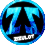 zizulot