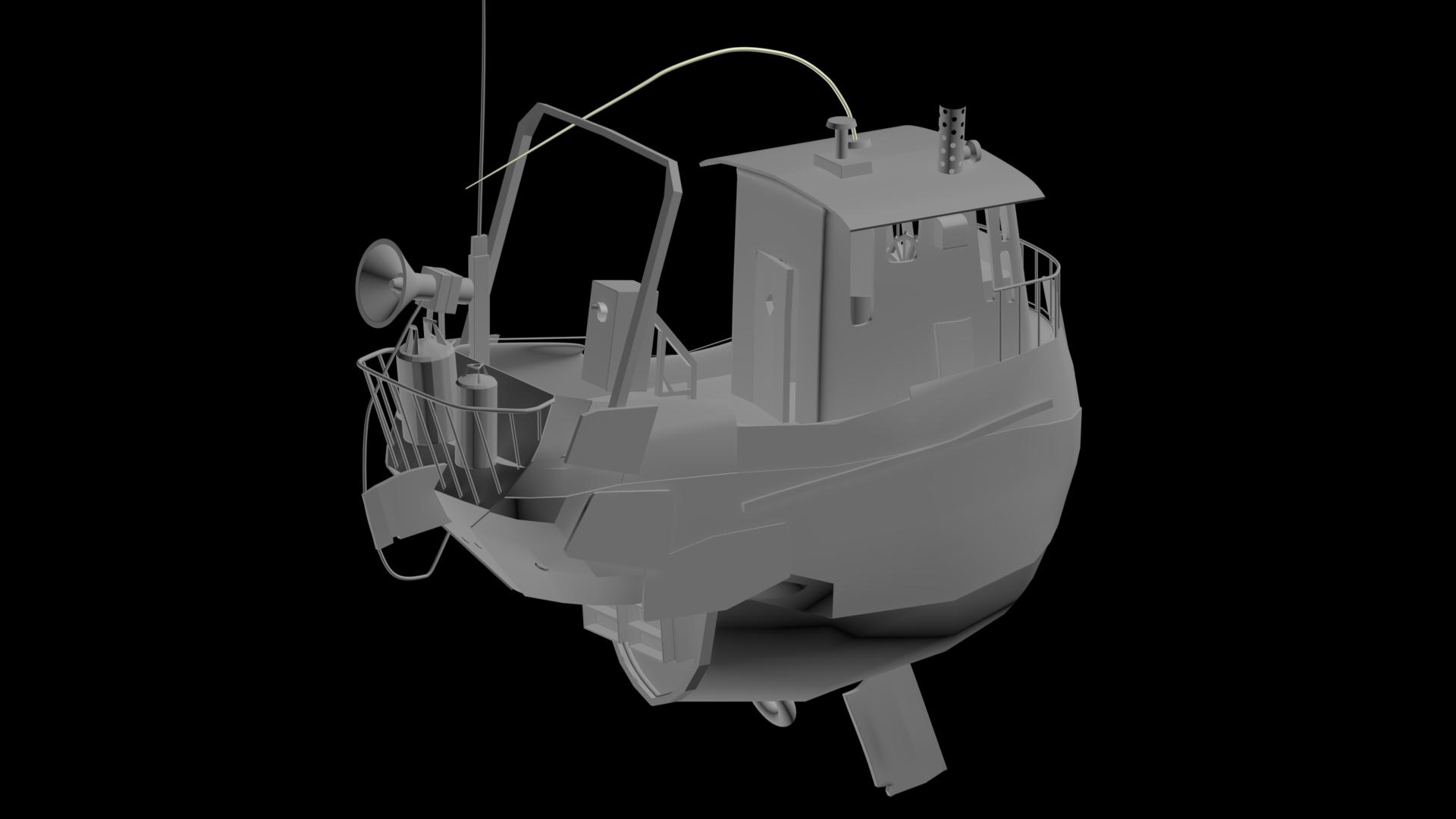 barco1prova.png