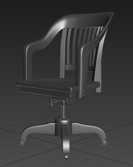 chair.png.f1ba9419583cee4e6593f79ff66b75d8.png