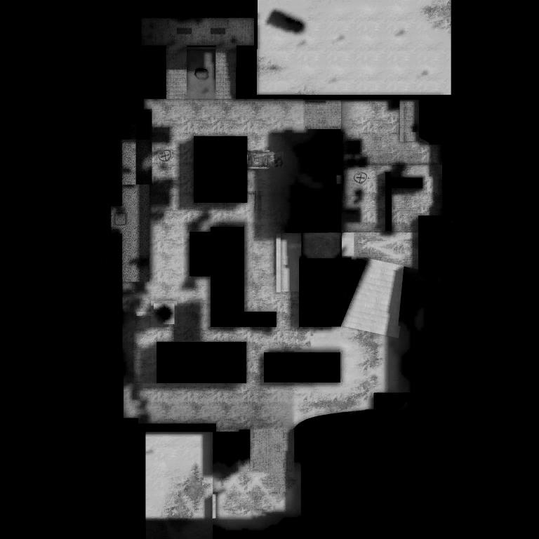 de_Summit_radar.jpg.43f77af618dea2f2256da11ee3a3631f.jpg