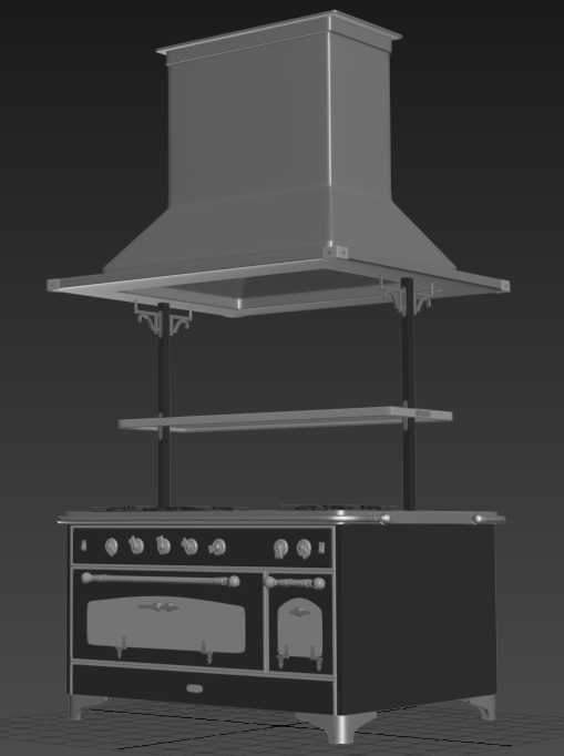 gas-stove.png.890929313e3a45520c42082228820bb9.png