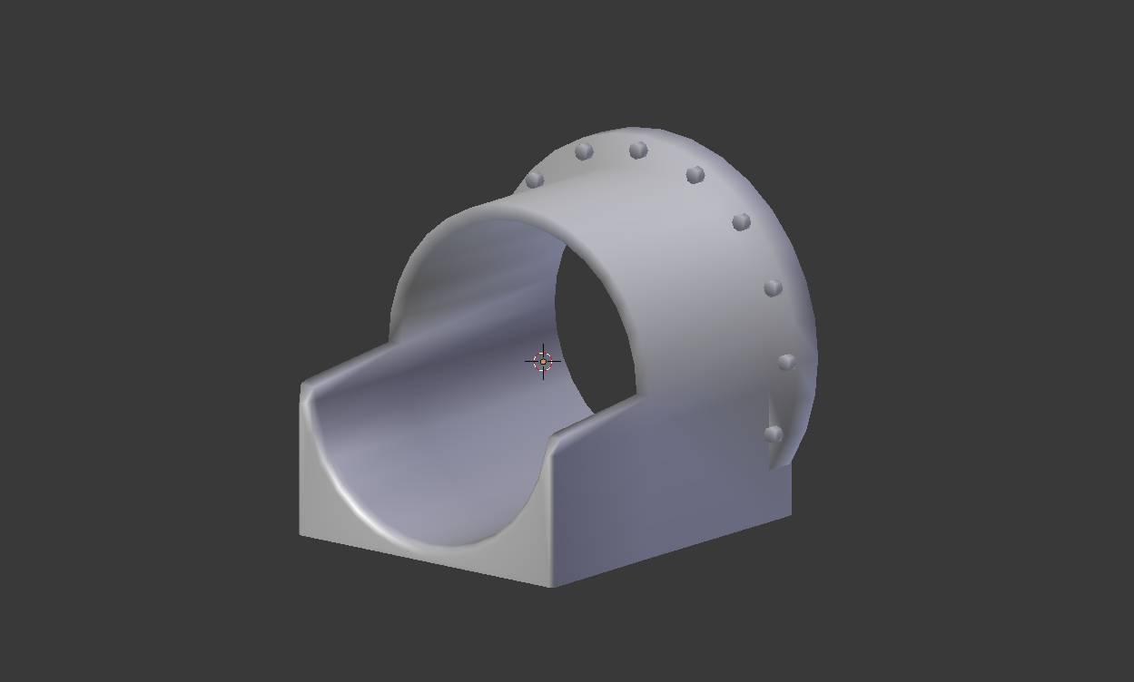 slide_exit.jpg.f16e94c3ff4ba85567258f75a11bc982.jpg