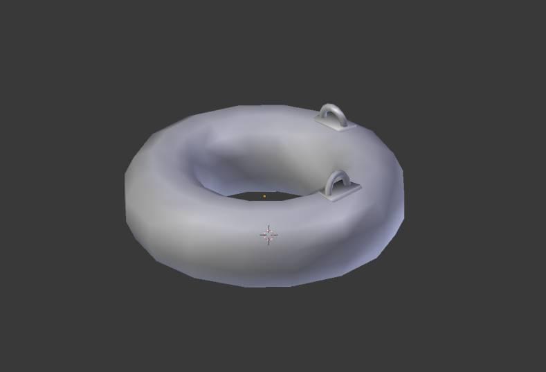 swim_ring.jpg.861483470fffc9e661aad0a15657d365.jpg