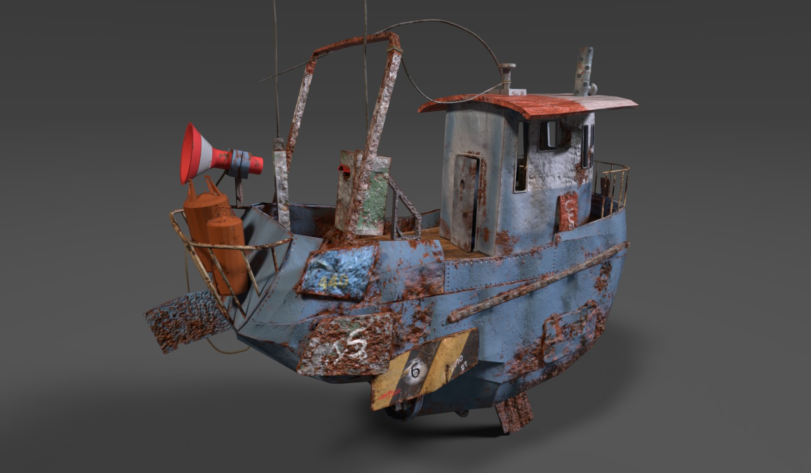 Render barco 1.jpg