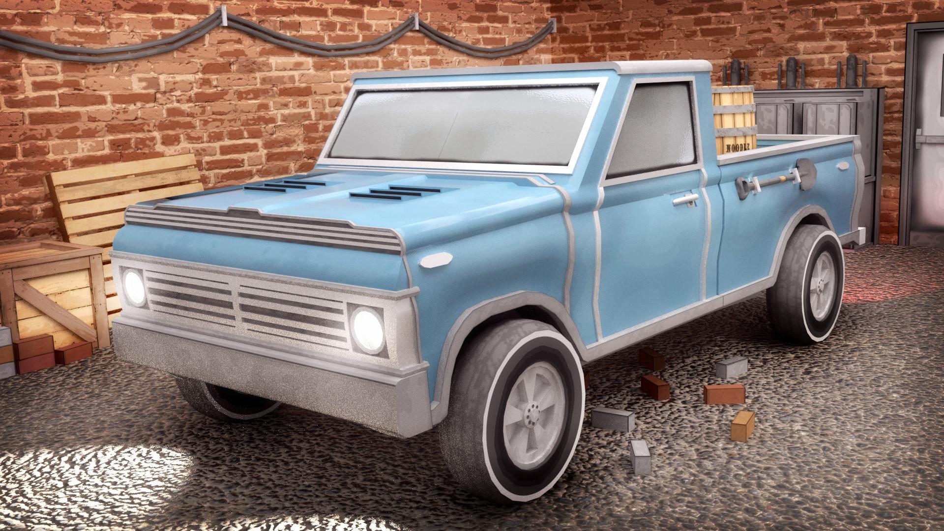 Truck2.jpg.ac376b8969db506afd33c0113565bc14.jpg