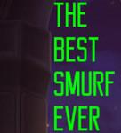 TheBestSmurfEver