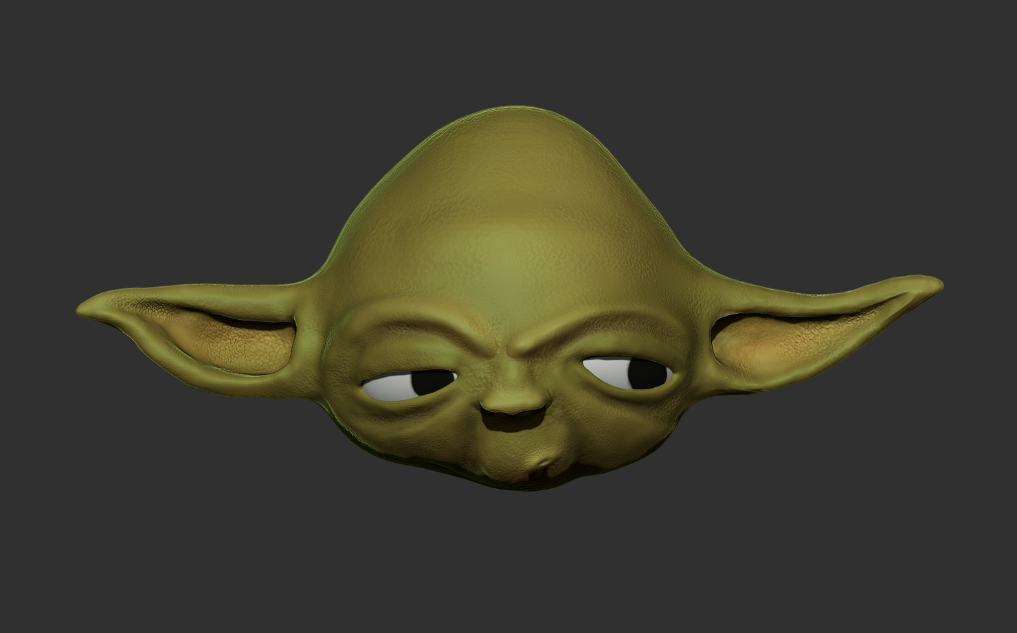 Yoda final.jpg