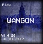 Wangon