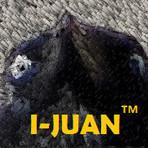I-Juan
