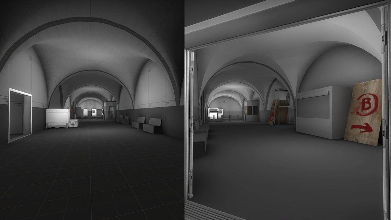 arches.jpg.8903ad736493bfa2b7f146fa172e380f.jpg