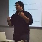 Guilherme F Martins