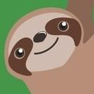 SlothSquadron