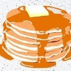 Pancakesandsyrup123
