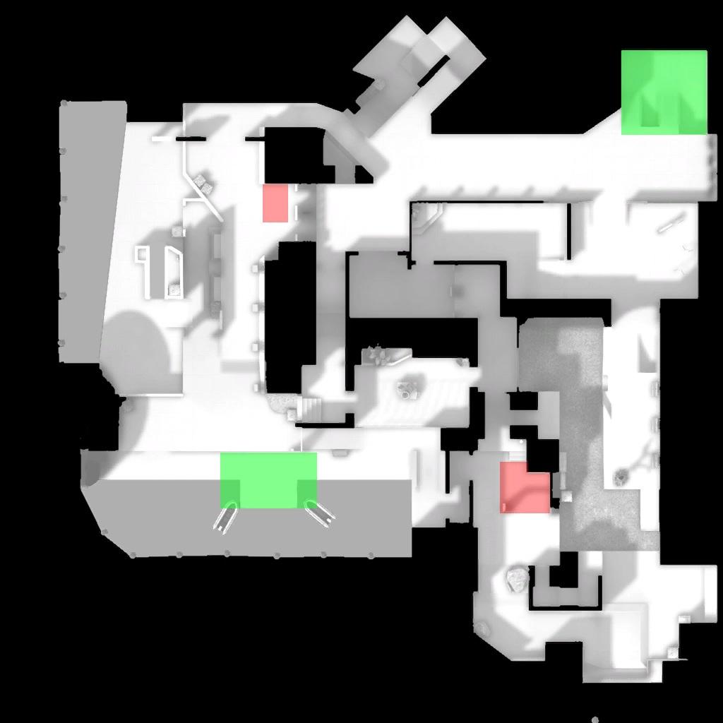 de_stmalo_v1_4_radar.jpg.0f185ffbb6d2ada13b3d61c0af9d7d97.jpg