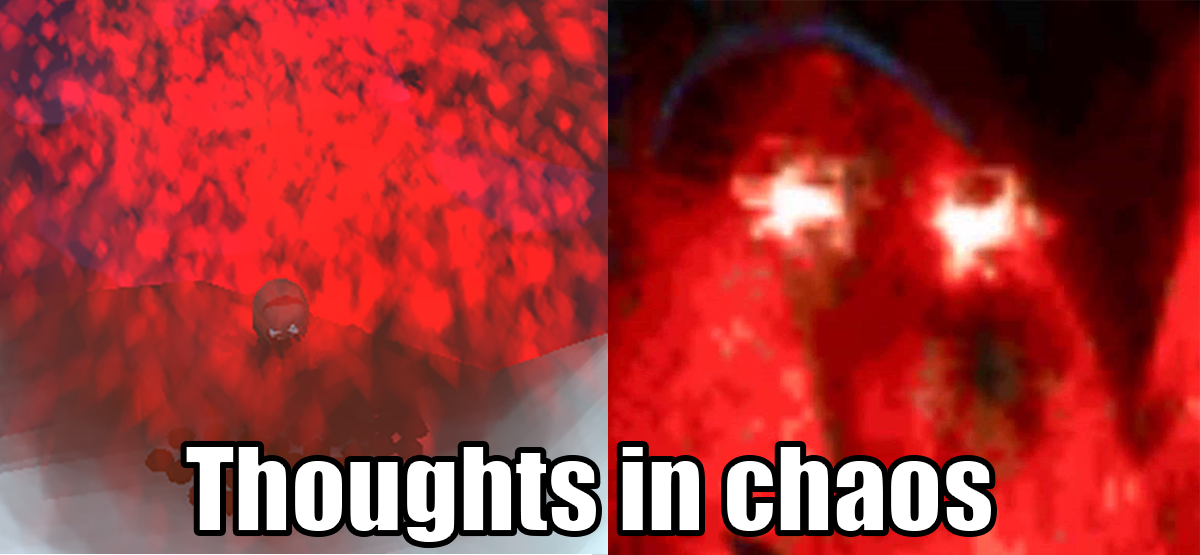 thoughts in chaos.png