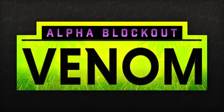 Jonny-Blockout-Image.jpg