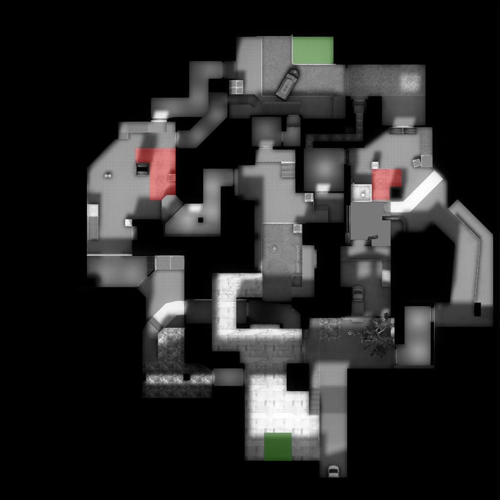 tunel_a020_radar.png.16df231760a7938ea47545bc91108fe7.png