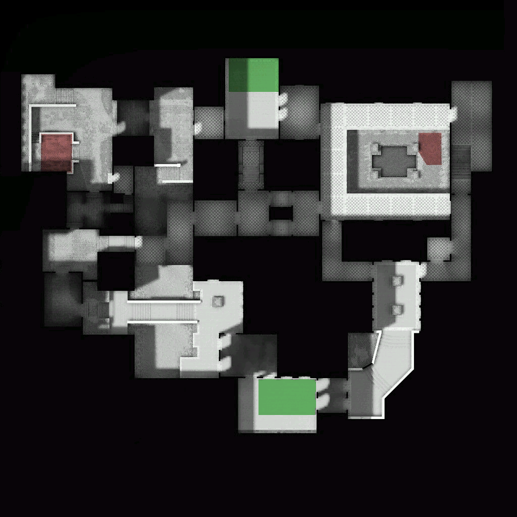de_aurelia_beta3_radar.png