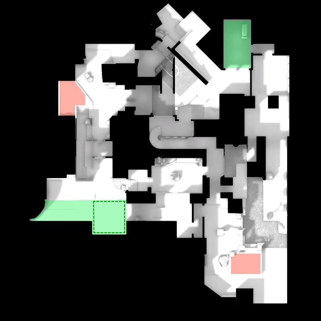 de_stmalo_v2_3_radar.jpg.feab1881e0f0ee1a8532f40e8c2f5eb2.jpg