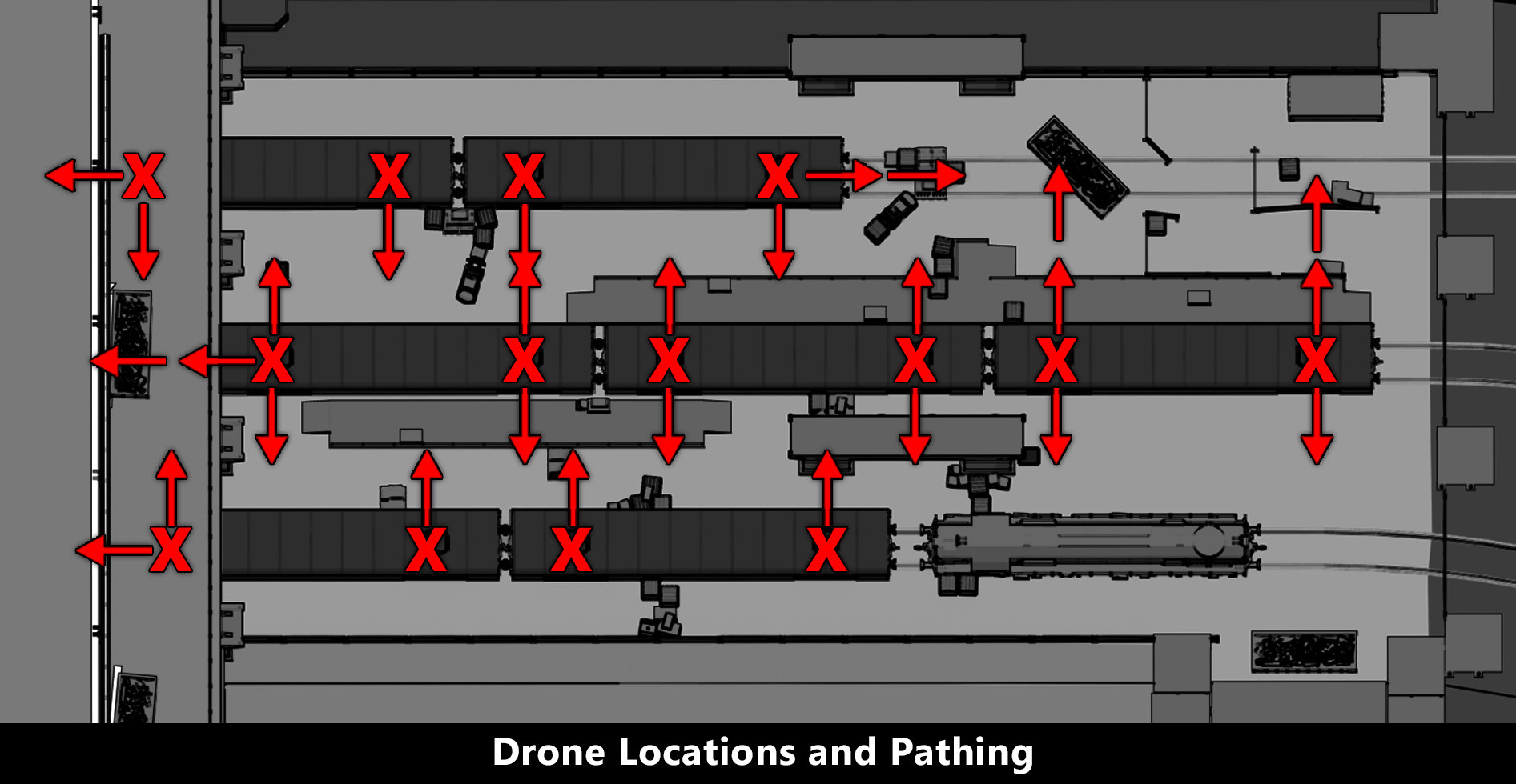 drone_layout.jpg.7150d2dffcdc3a20cae2d3abbadca803.jpg