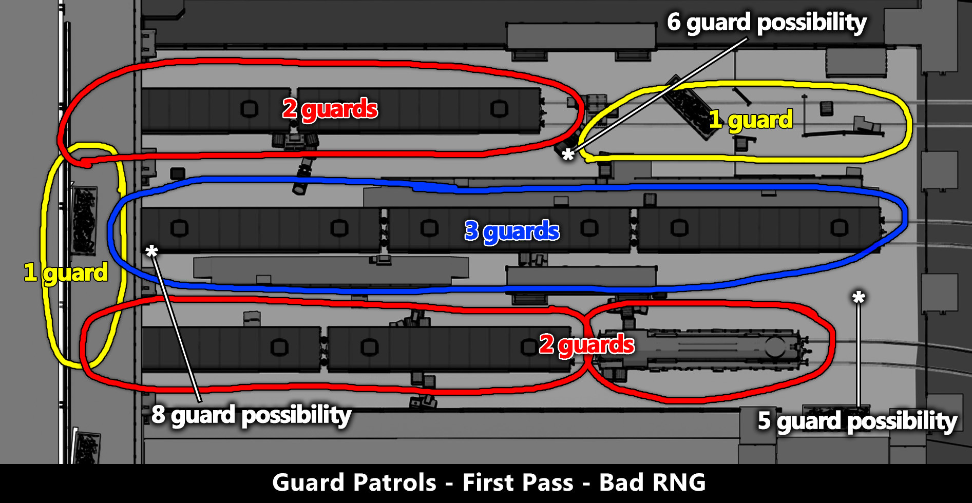 guard_patrol_first_pass.jpg.ee0392aac79bda4a5dcf6ff23745f887.jpg
