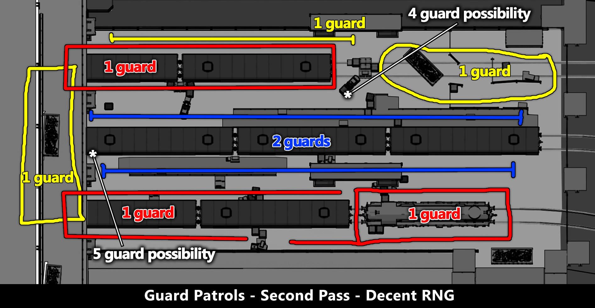 guard_patrol_second_pass.jpg.8436e8c100b11efd68ad5c0c68470bd7.jpg