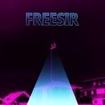 FreeSir