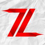 Zarrex