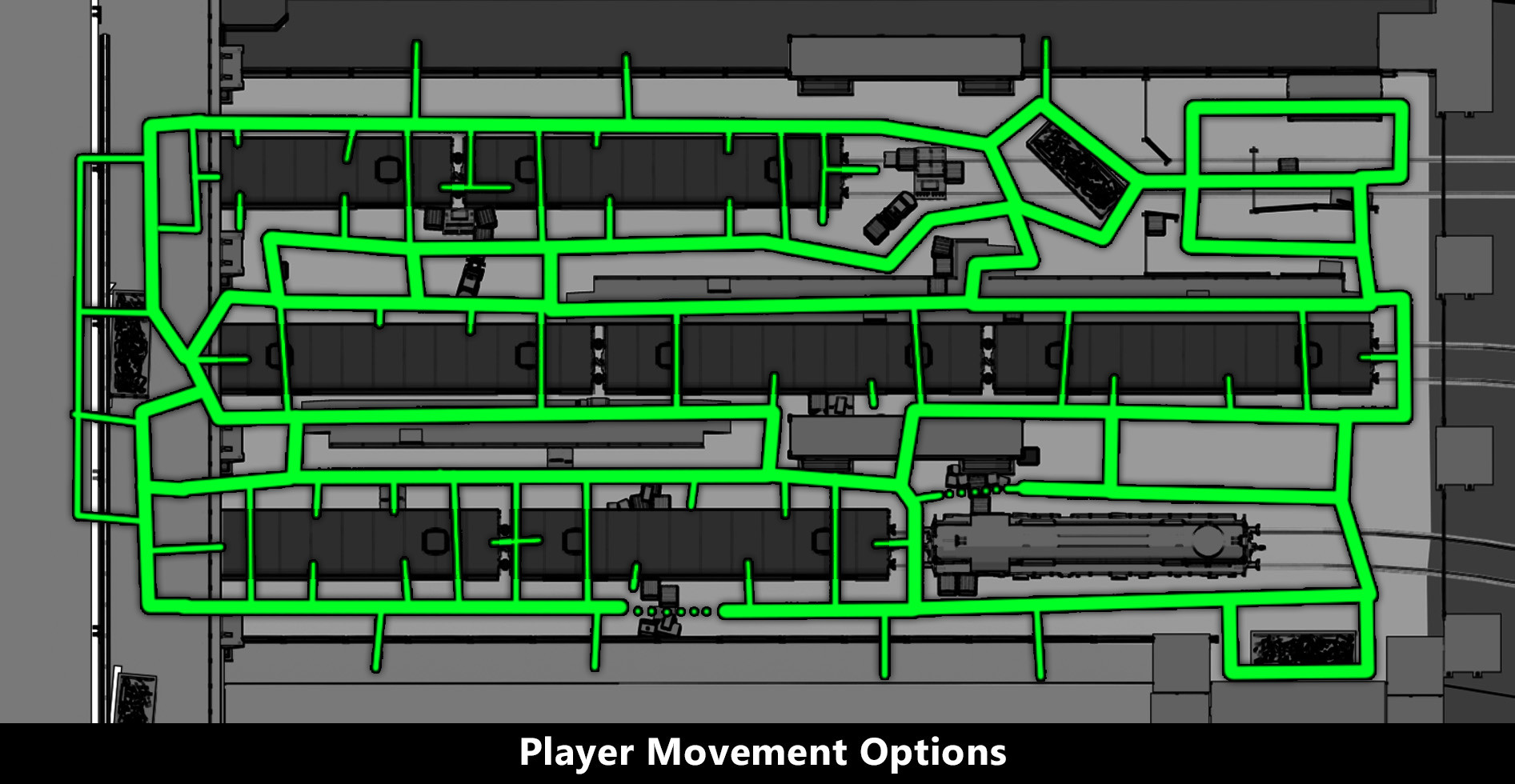 topdown_paths.jpg.cf32daecbb37fbb9a5074701af36e093.jpg
