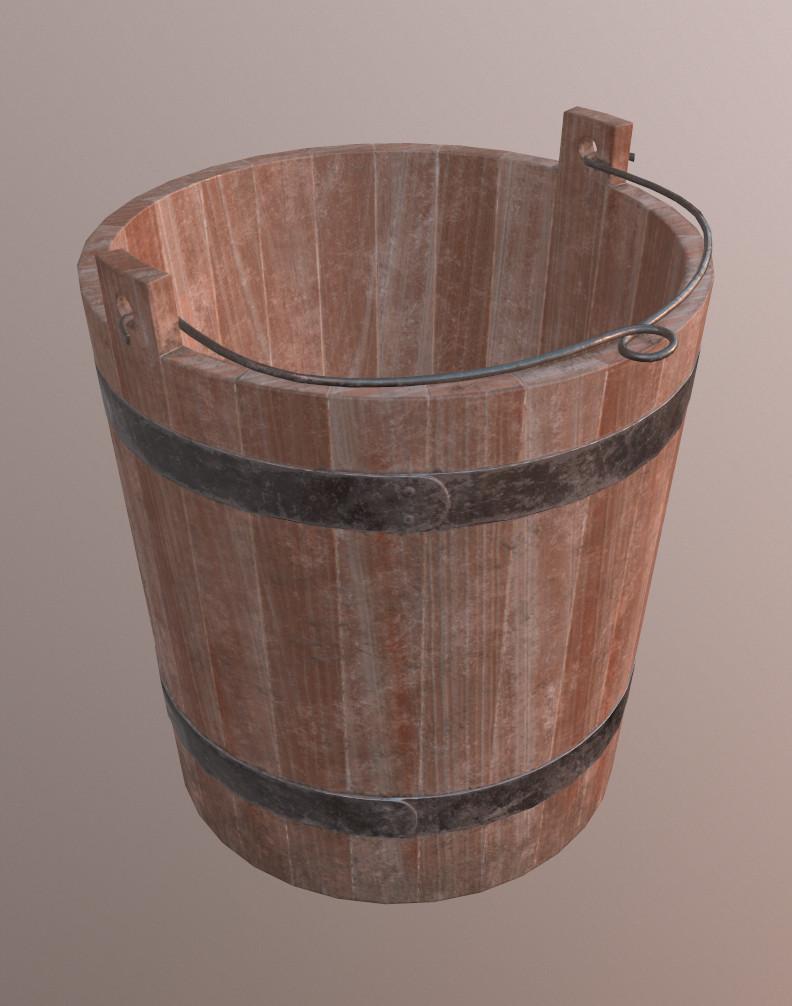 wooden_bucket3a.jpg.24dac29d14fc192ab24f1ea80082378b.jpg
