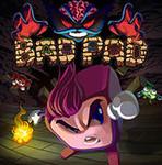 Headbang Games