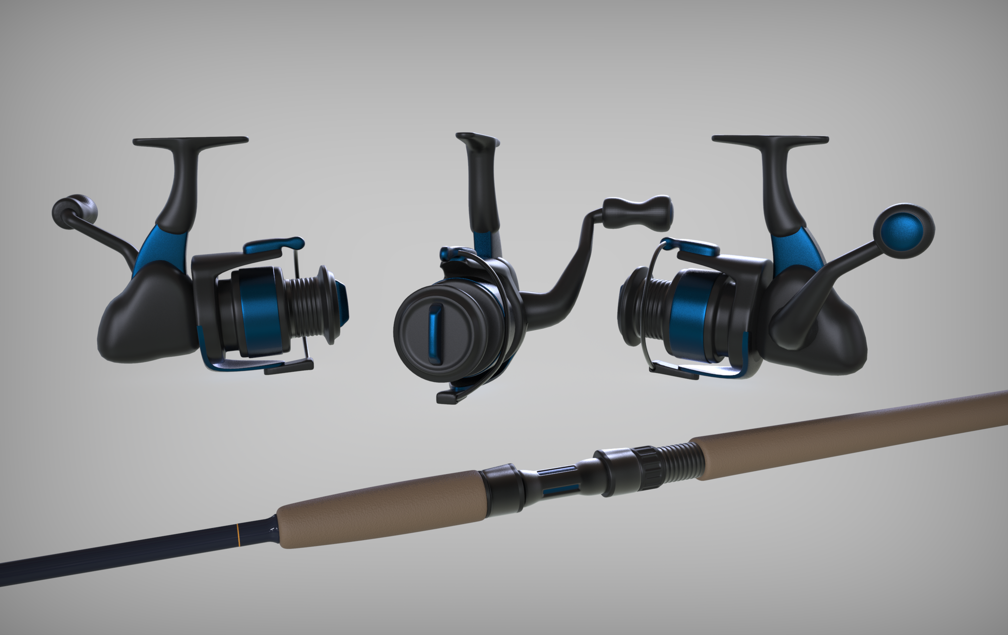FishingRod01.44.png