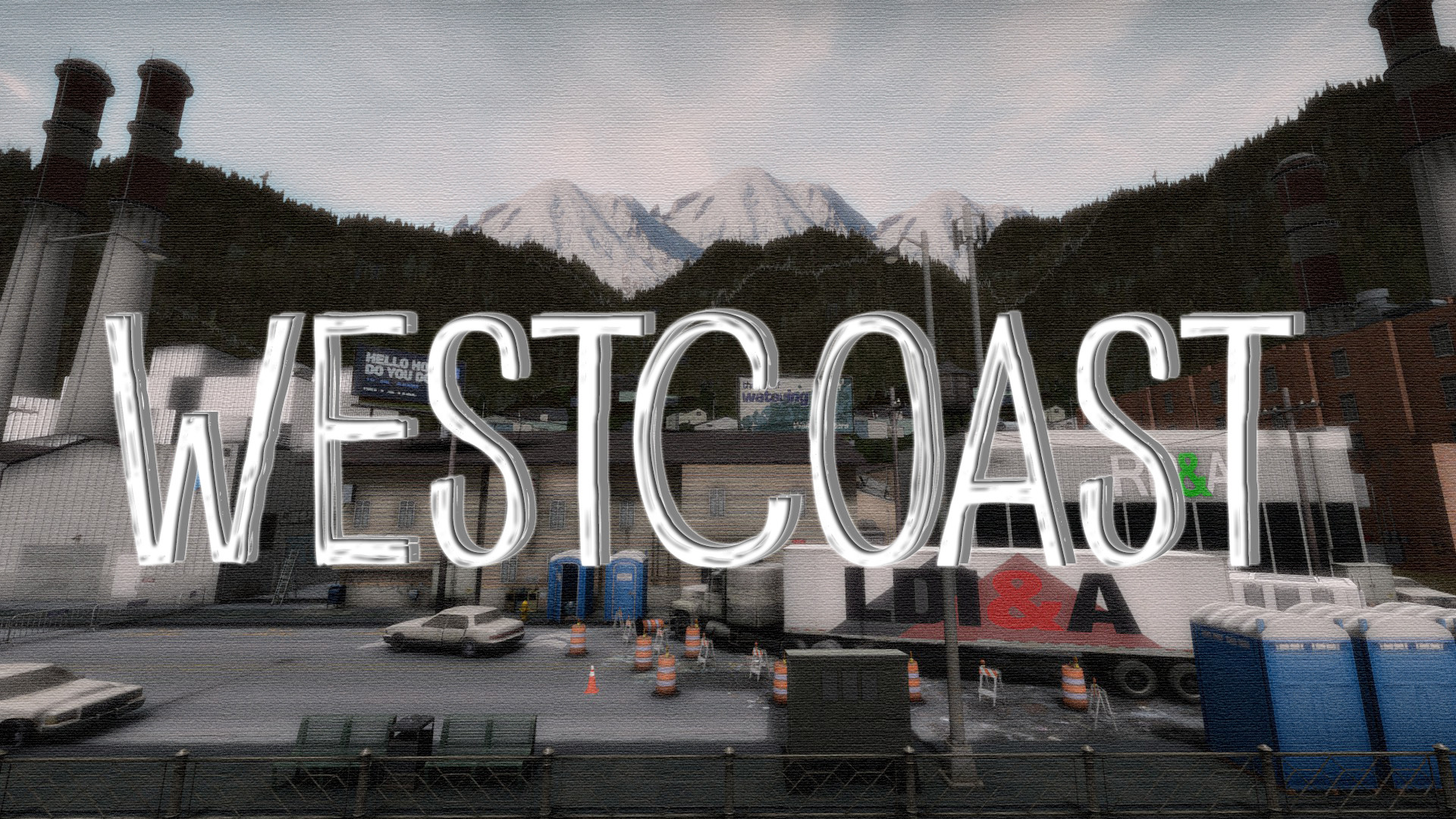De_Westcoast Cover1.jpg