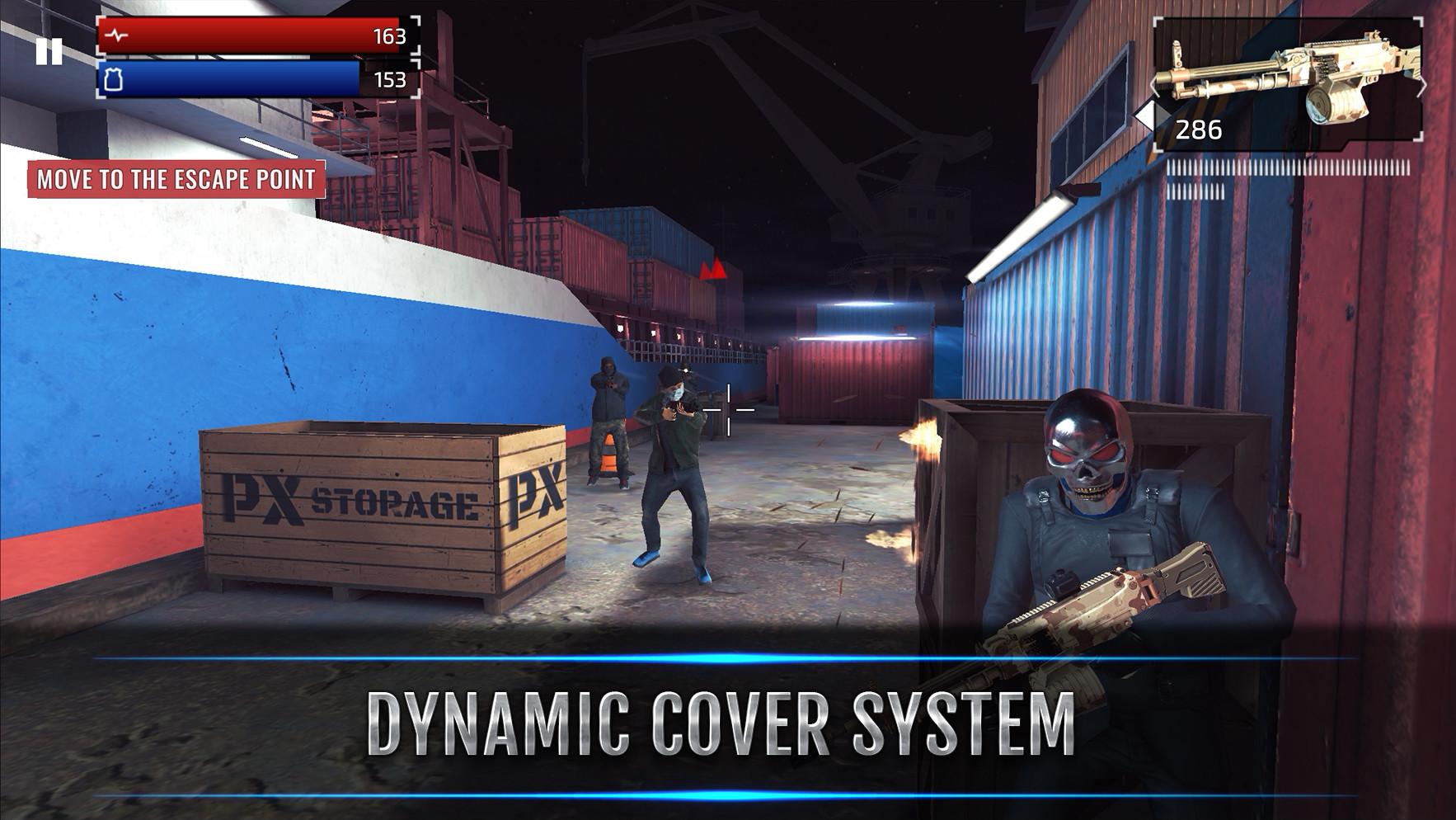DynamicCoverSystem.jpg.d05fd5f17a3b02a4abe50cd5f09e24d9.jpg