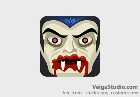 vampire-icon-free.jpg.a6f09fd743359738c4ac21ab873b00dc.jpg