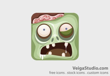 zombie-icon-free.jpg.5d216fda0663669f1d01f0aabd7f2328.jpg