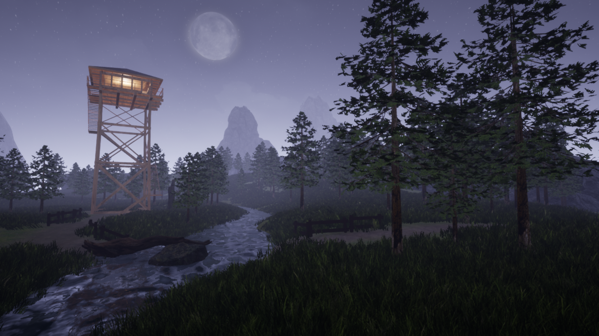1401207494_NightsceneinspiredFirewatch.png.17b717595ced71086f975368d27a62ac.png