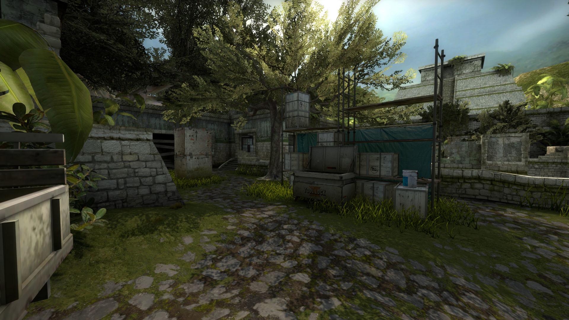 aim_temple04.jpg