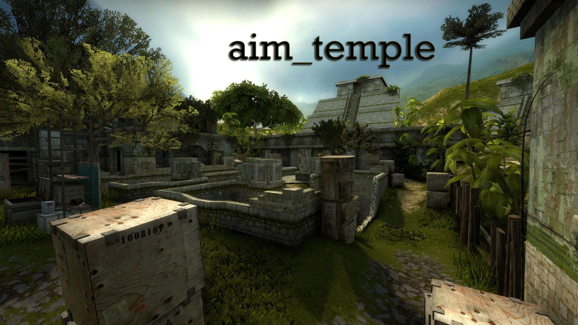 aim_temple_front.jpg