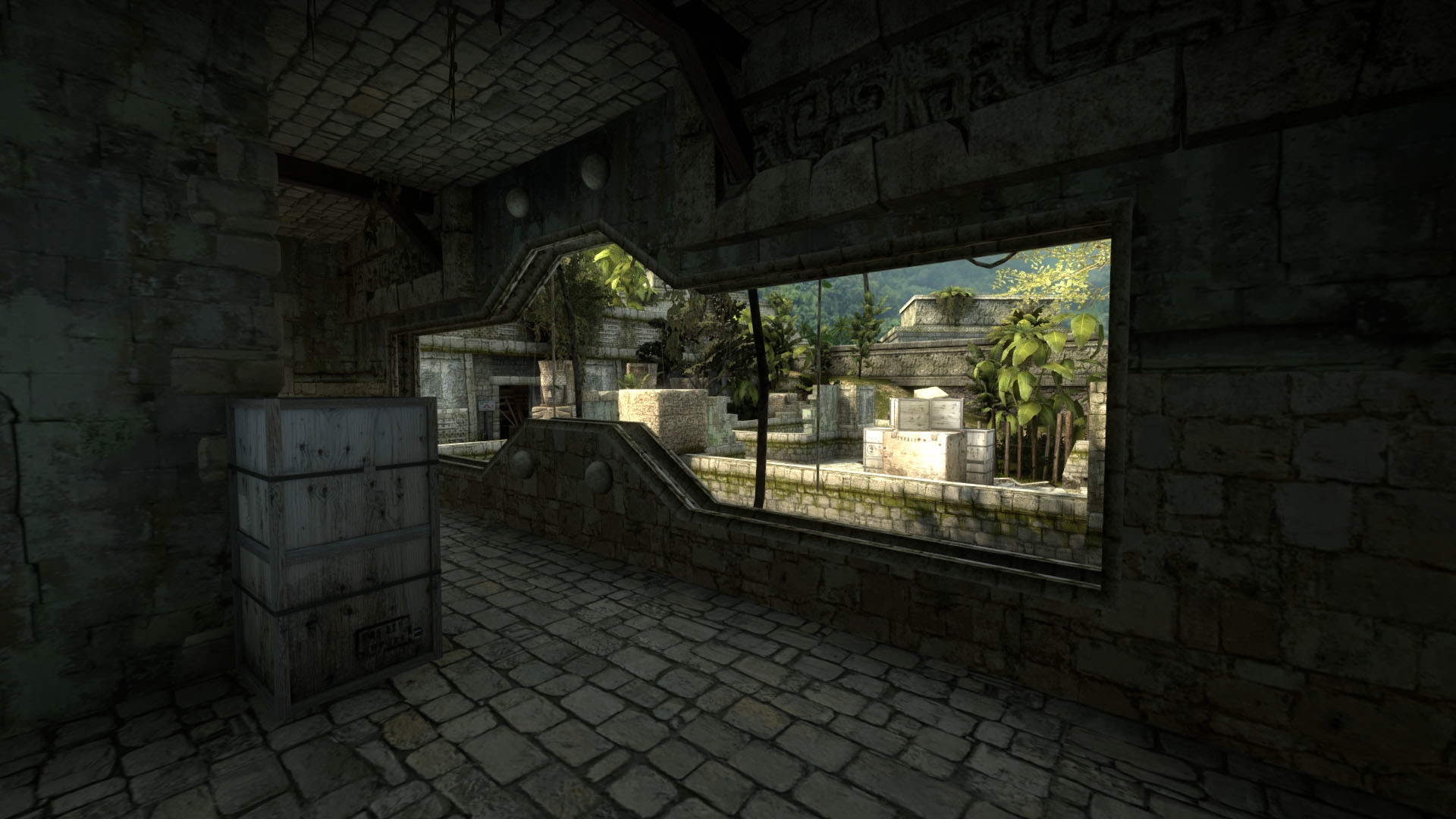 aim_temple05_new.jpg