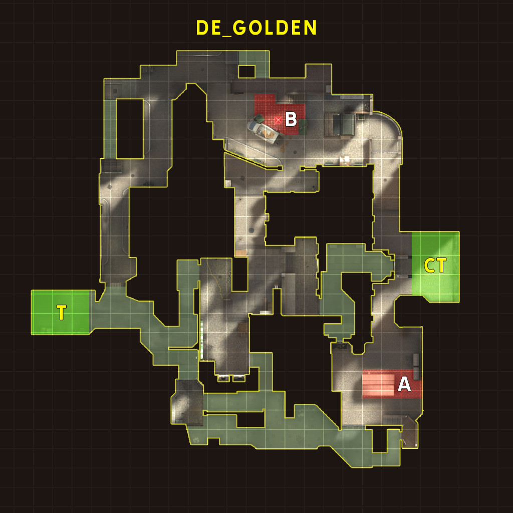radar_goldenv6p_online.jpg