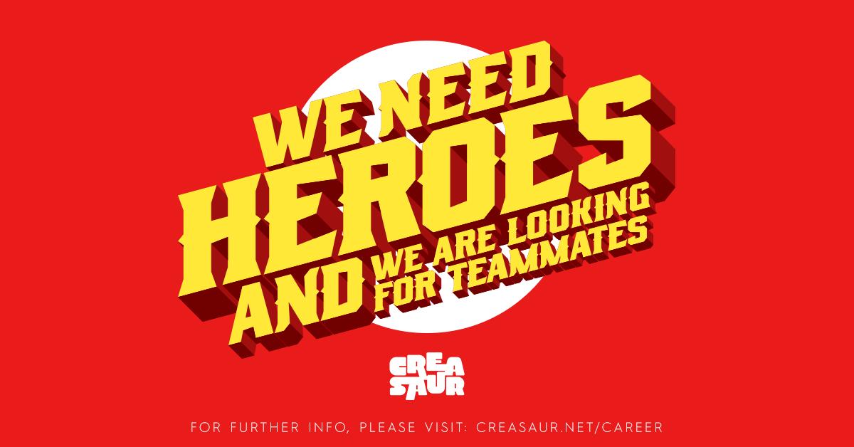 we_need_heroes_career.png