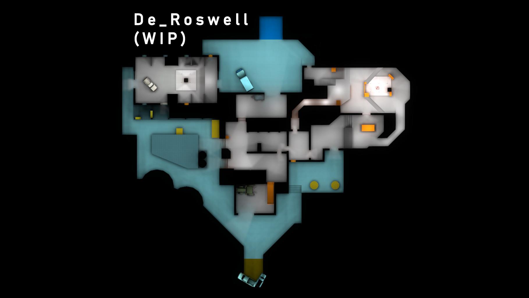 De_Roswell_Radar_Thumbnail.jpg.977dd43e408a853f78d7e0b1e9b30f13.jpg