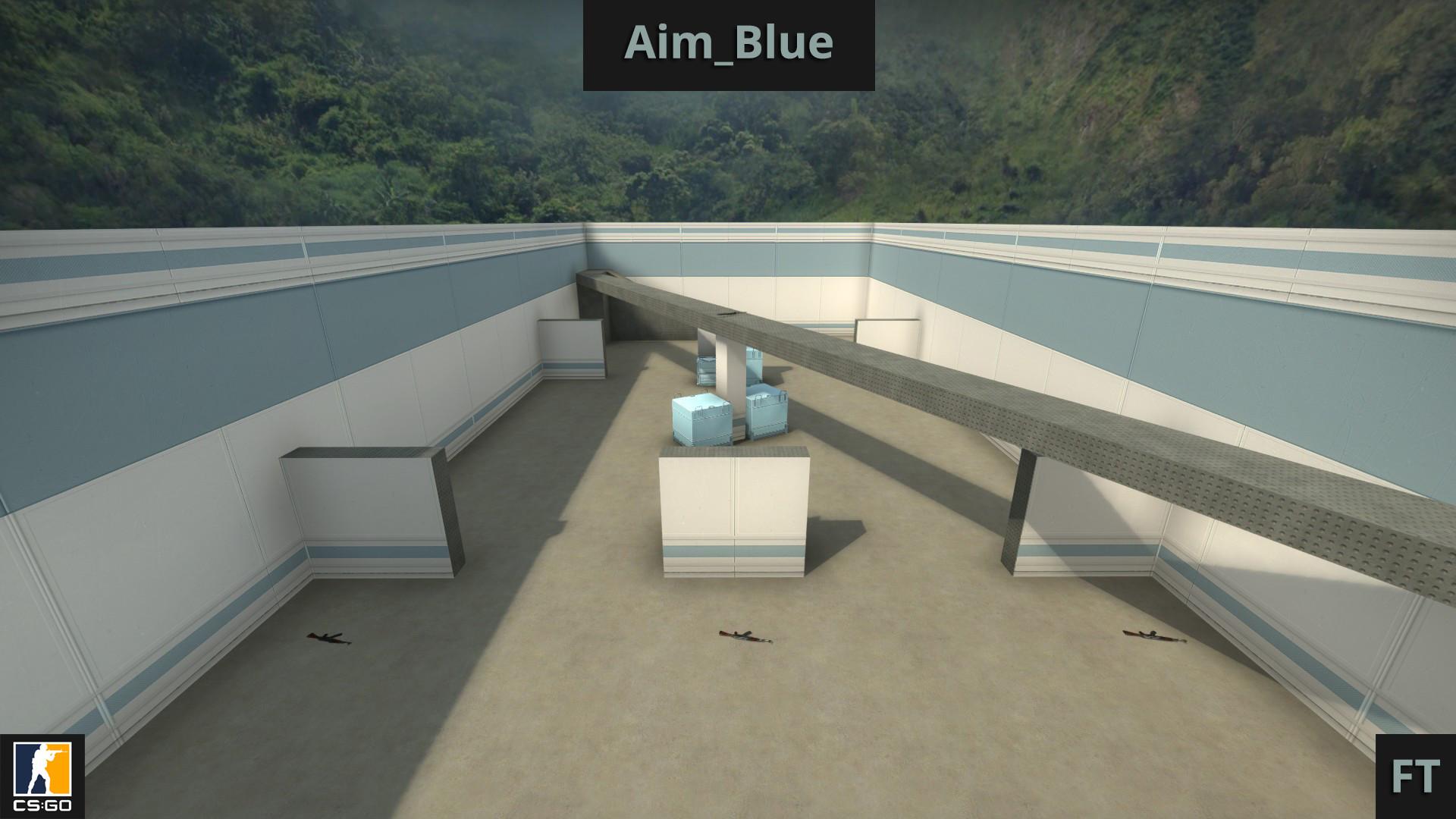 aim_blueThumbail.jpg