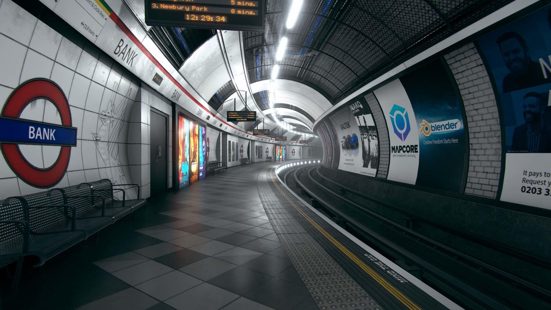 station.jpg.0eebde705de9834eb86bb80087134268.jpg