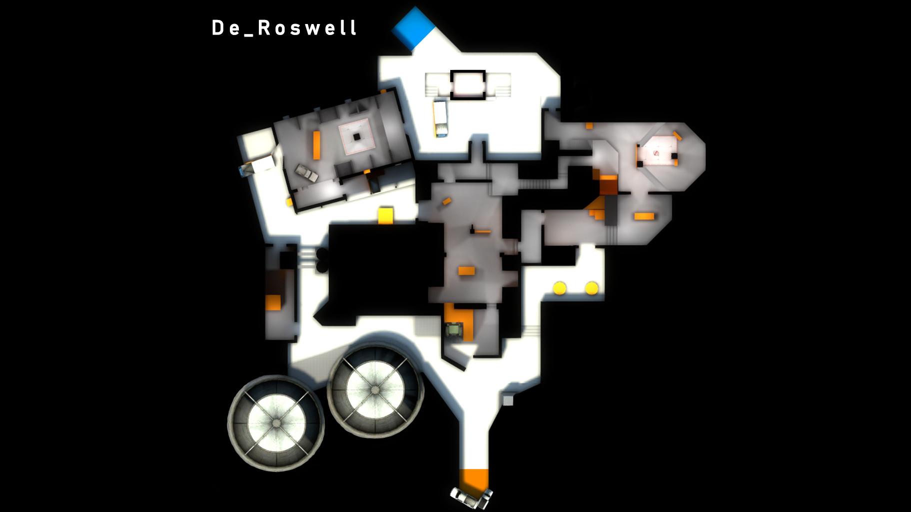 Radar_Thumbnail.jpg
