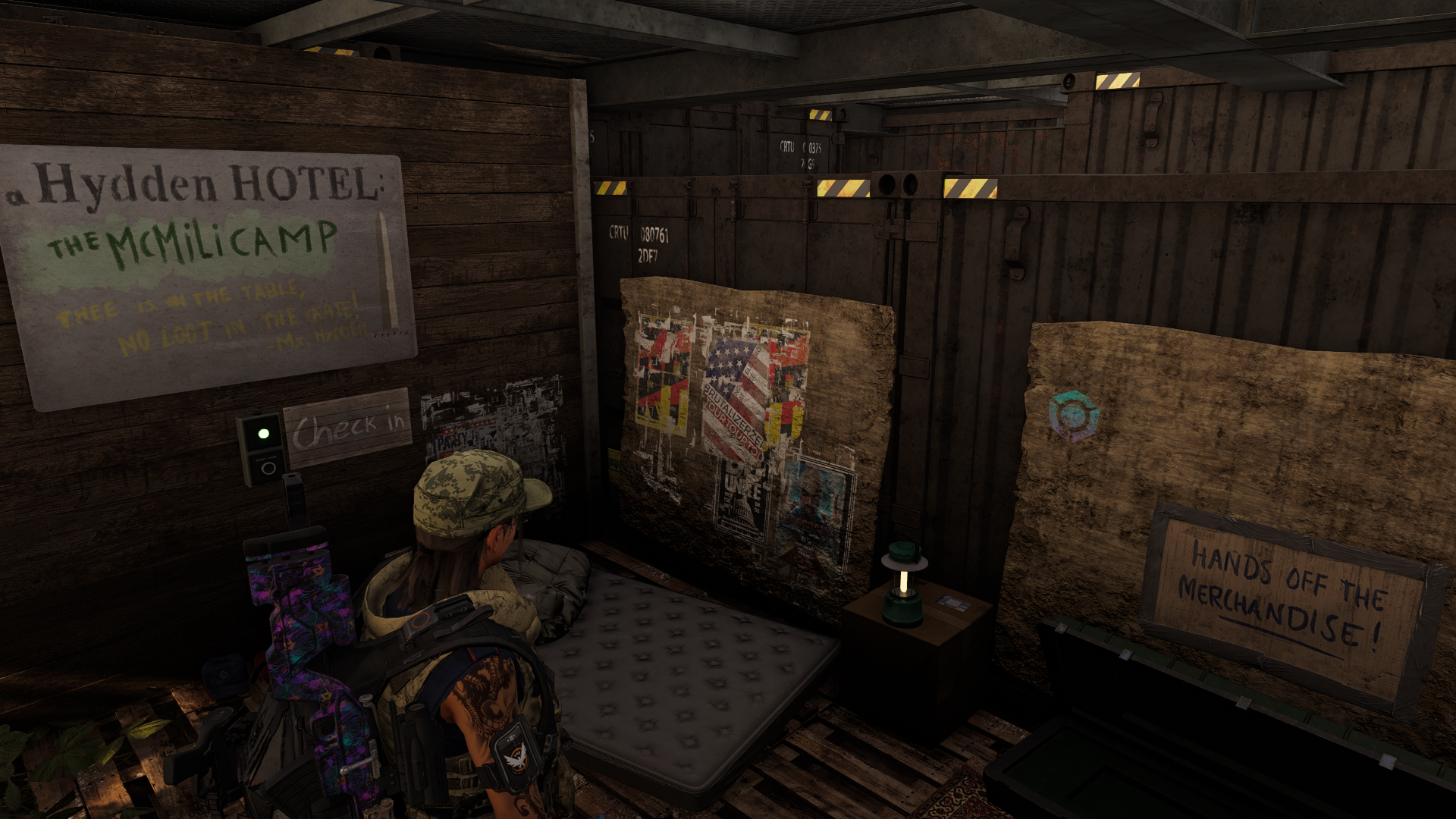 Tom Clancy's The Division 2_20190409_111315.png