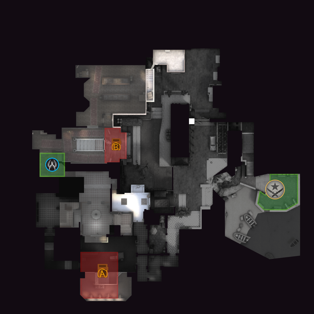 de_archives_radar_detail_v1_09.png.25c54b7e00903757243c12a1a5bcc3c0.png