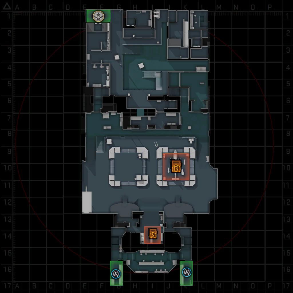 de_crossfire_radar.jpg