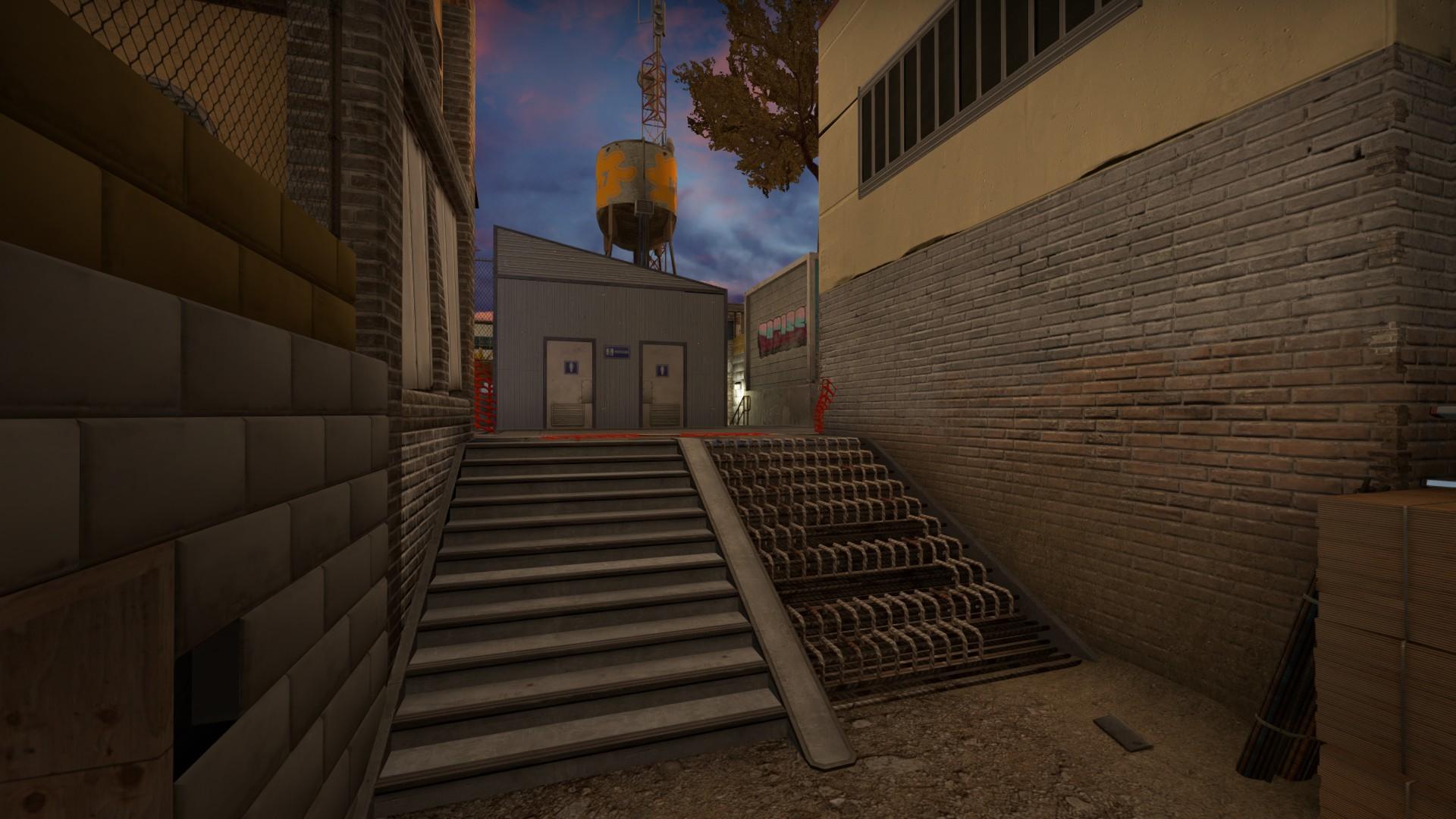 stair_after.jpg.3835efe33a5c056e86c02a9312aa53d1.jpg